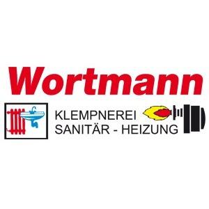 Bild von Wortmann Dieter Gas- u. Wasserinstallation