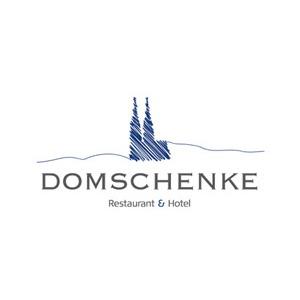 Bild von Domschenke Restaurant & Hotel Inh. Frank Groll