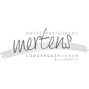 Bild von Hotel Restaurant Ludgerusbrunnen Inh. Guido Mertens
