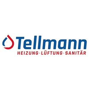 Bild von Tellmann Karsten GmbH Heizung Sanitär