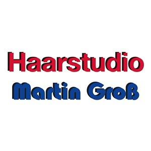 Bild von Martin Groß Haarstudio