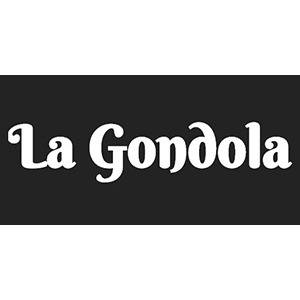 Bild von Restaurant La Gondola UG Domenico Annecca und Antonio Masala GbR
