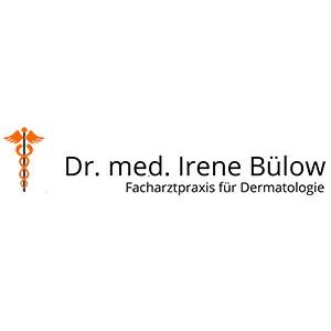 Bild von Bülow Irene, Dr. med. Hautärztin, Allergologie - Lasertherapie
