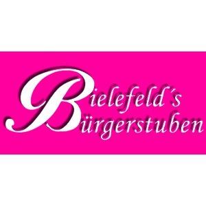 Bild von Bielefeld's Bürgerstuben