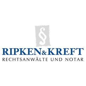 Bild von Ripken & Kreft & Lamot Rechtsanwälte und Notare