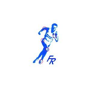 Bild von Renner Frank Dr. Facharzt für Orthopädie