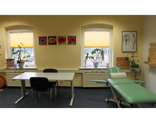 Kundenbild klein 2 Ergotherapie und Logopädie Praxis Lilia Mares