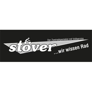 Bild von Stöver Der Zweiradspezialist mit Vollservice
