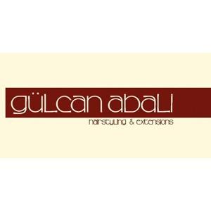 Bild von hairstyling & extensions Gülcan Abali