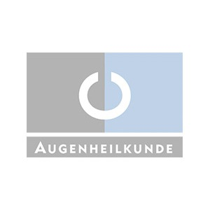 Bild von Kadelbach, Nils Dr.med. Ambulante OP des grauen Stars Lid-OP, Laser, Sehschule