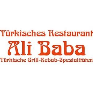 Bild von Ali Baba Restaurant