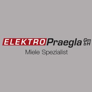 Bild von Praegla GmbH Elektro