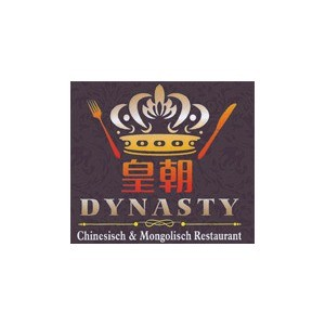 Bild von DYNASTY Chinesisch & Mongolisch Restaurant Suwei Xu