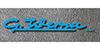 Kundenlogo von Werna GmbH, Fußbodenbeläge, Rohbauausrüstung