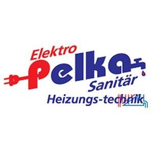 Bild von Pelka Elektro-, Sanitär Heizungstechnik GmbH
