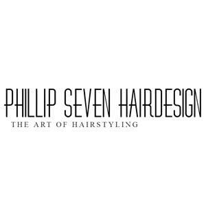 Bild von Seven Phillip Hairdesign