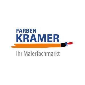 Bild von Farben Kramer Malerfachmarkt in Lemförde
