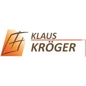 Kroger In Drensteinfurt In Das Ortliche