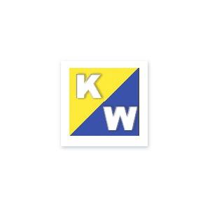 Bild von K + W Heizung und Sanitär- Installations GmbH