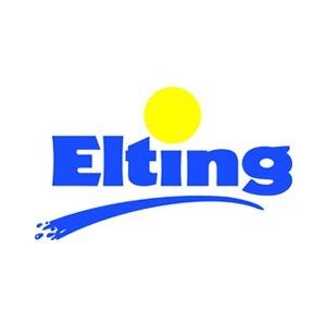 Bild von Elting KG-SHK-Fachgroßhandel Sanitär-Heizung-Klima