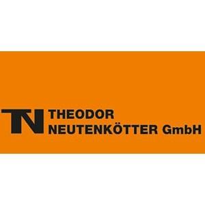 Bild von Neutenkötter GmbH Sanitär, Heizung