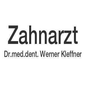 Bild von Kleffner Werner Dr. med. dent. Zahnarzt
