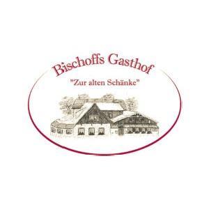 Bild von Bischoff's Gasthof