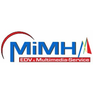 Bild von MiMH EDV & Multimedia-Service
