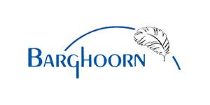 Kundenlogo von BARGHOORN das Betten + Wäschehaus