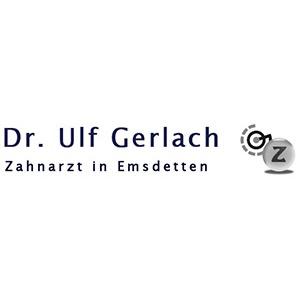 Bild von Gerlach Ulf Dr. Zahnarzt