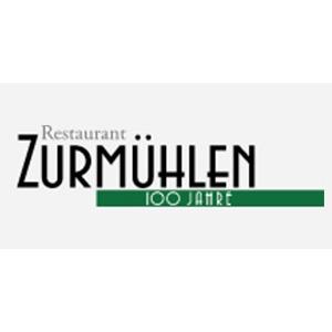 Bild von Zurmühlen Gaststätte