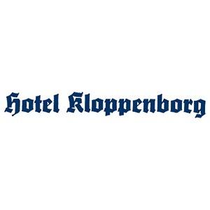Bild von Hotel Kloppenborg gegenüber dem Rathaus