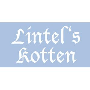 Bild von Lintel's Kotten Restaurant & Café