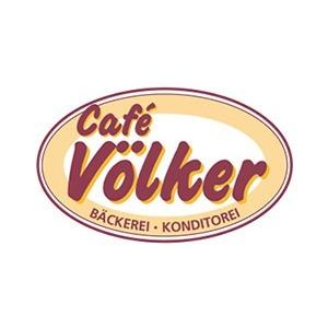 Bild von Café Völker - Elefantencafé Bäckerei