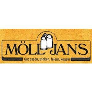 Bild von Mölljans Restaurant