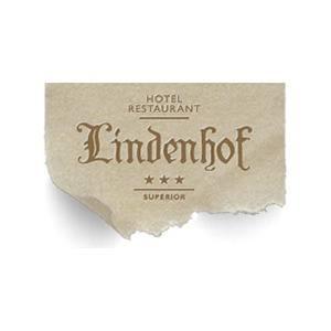 Bild von Lindenhof Hotel Restaurant