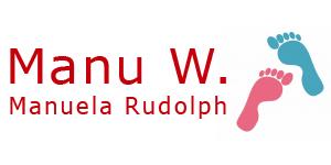 Kundenlogo von Manu W. Praxis für Podologie/ med. Fußpflege