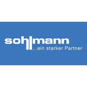 Bild von Heribert Sohlmann GmbH