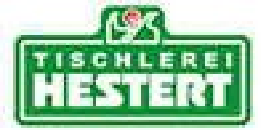 Kundenlogo von Hestert Innenausbau GmbH