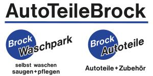 Kundenlogo von ATB Autoteile Brock GmbH