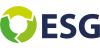 Kundenlogo von Abfall-Service-Telefon der ESG