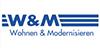 Kundenlogo von Holger Janssen Wohnen & Modernisieren
