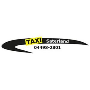 Bild von Taxi Saterland Andre Stoppelmann e.K.