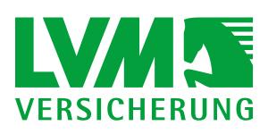 Kundenlogo von Gronemann Eckhard LVM-Versicherungen