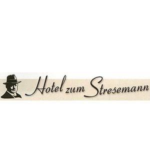 Bild von Hotel zum Stresemann, Pfeffermühle Das Spezialitätenrestaurant im Stresemann