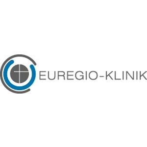 Bild von EUREGIO - Klinik GmbH