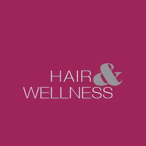 Bild von Hair & Wellness Friseur