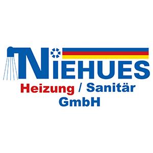 Bild von Niehues Friedhelm Heizung u. Sanitär