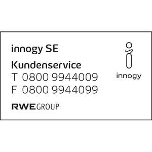 Bild von innogy SE Kundenservice