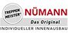 Kundenlogo von Nümann Innenausbau + Treppenbau GmbH